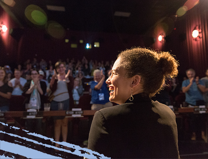 2017 SXSW Film Festival – Photo by Cal Holman
