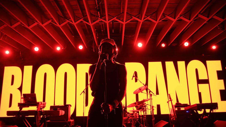 YouTube At Copperbank - 2016 SXSW Music, Film + Interactive Festival