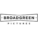 broad green logo