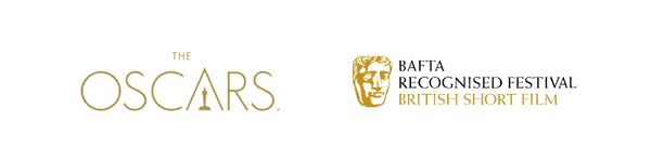 film-awards-oscar-bafta