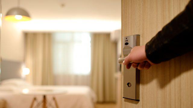 Concierge_Hotel