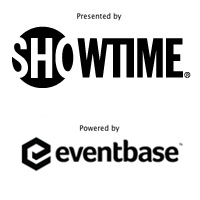 SXSW® GO - SXSW Mobile App presented by Showtime and powered by Eventbase