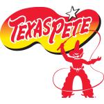 Texas Pete logo