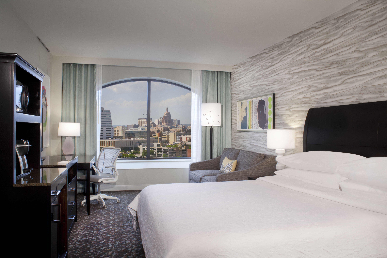SXSW Housing amp Travel Hotel Availability Information