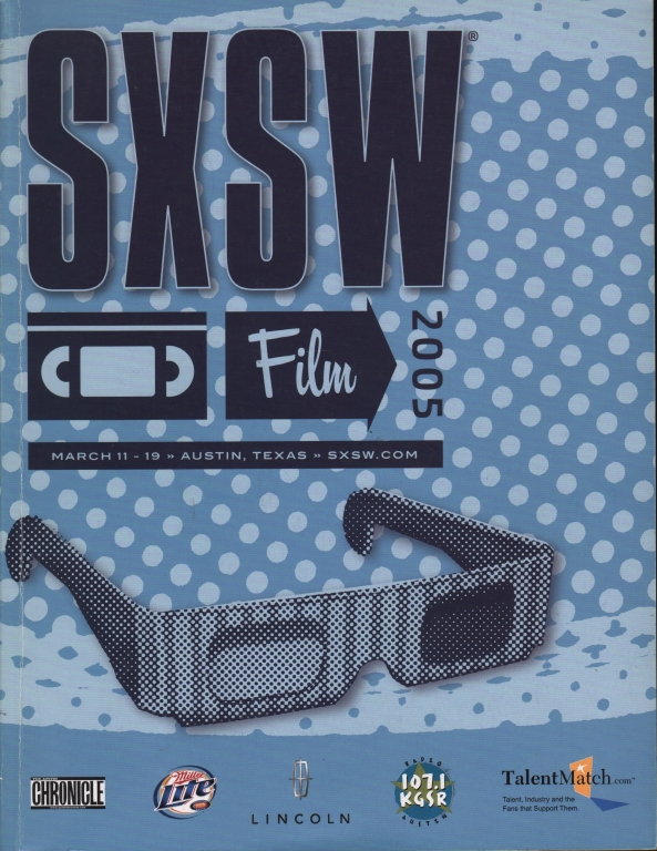 The Duplass Brothers, Joe Swanberg & Andrew Bujalski come together for the first time at SXSW Film