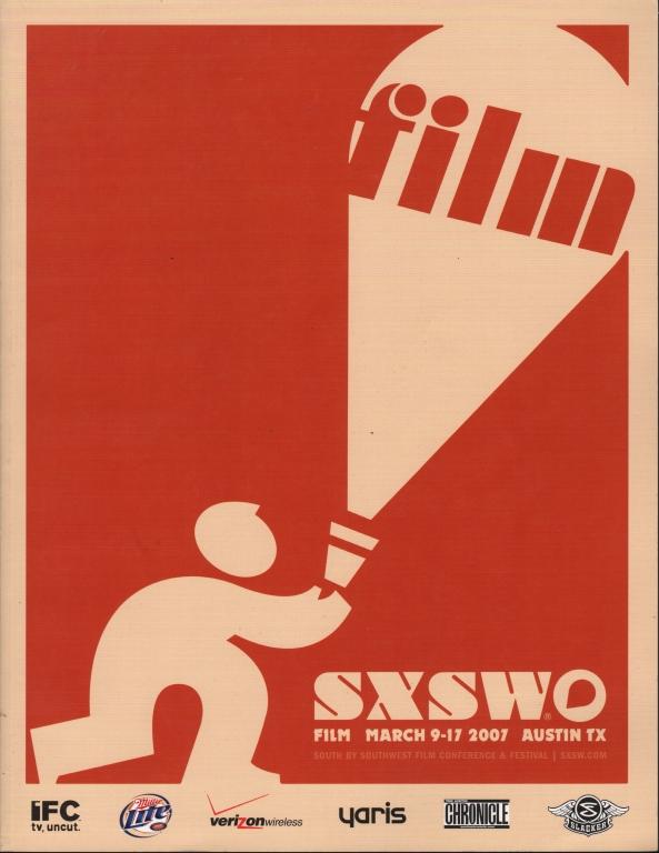 World Premiere of Judd Apatow's Knocked Up | Seth Rogen, Seth MacFarlane, Isla Fisher, Joseph Gordon-Levitt & More at SXSW Film