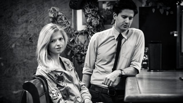 Still Corners photo by Dylan O
