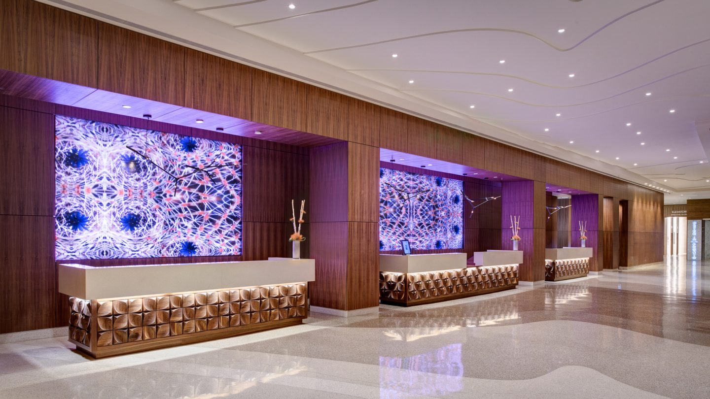 JW_Marriott_Front_Desk