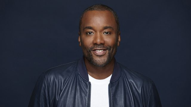 Lee Daniels – ©2015 Fox Broadcasting Co. Cr: Joseph Viles/FOX.
