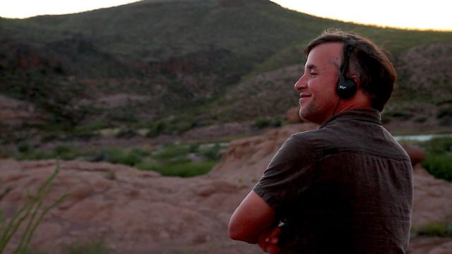 Richard-Linklater-Dream-is-Destiny