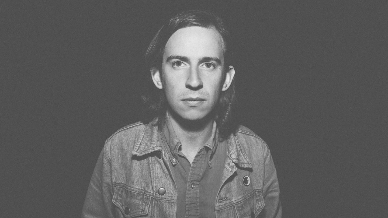 2017 SXSW Showcasing Artist Adam Torres