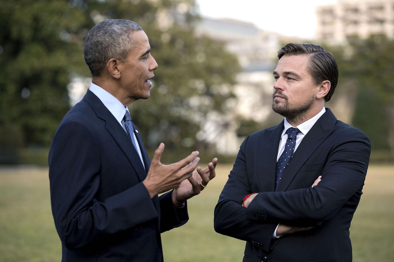 Obama_DiCaprio.JPG