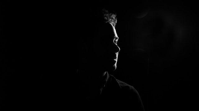 2017 SXSW Showcasing Artist Jean-Michel Blais