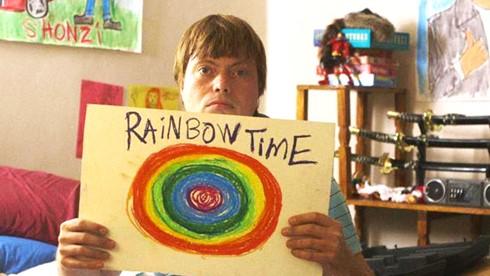 rainbowtime