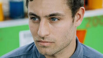 2017 SXSW Showcasing Artist Yoke Lore