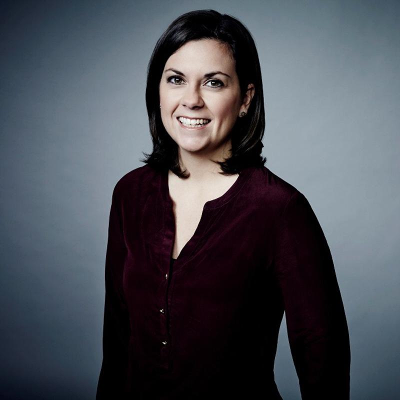 Katie Lobosco