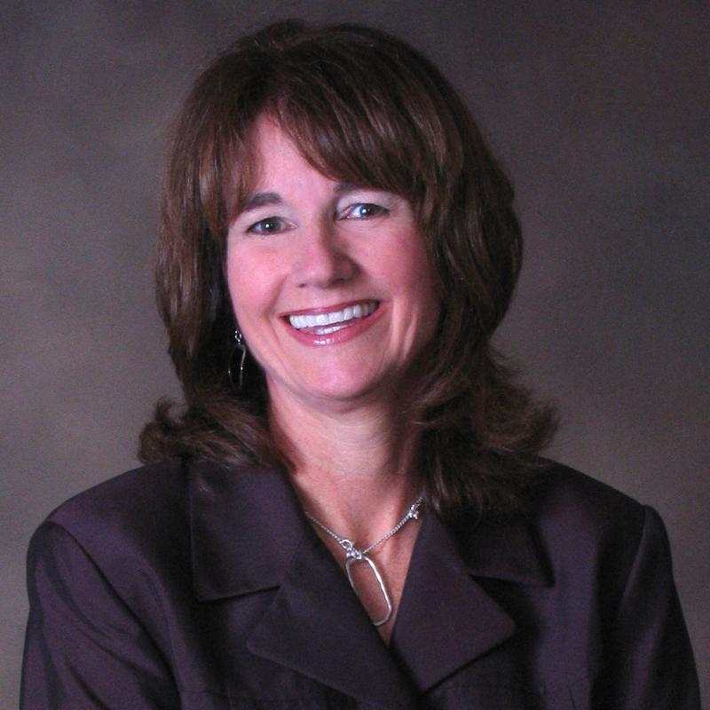 Lynn Morrow