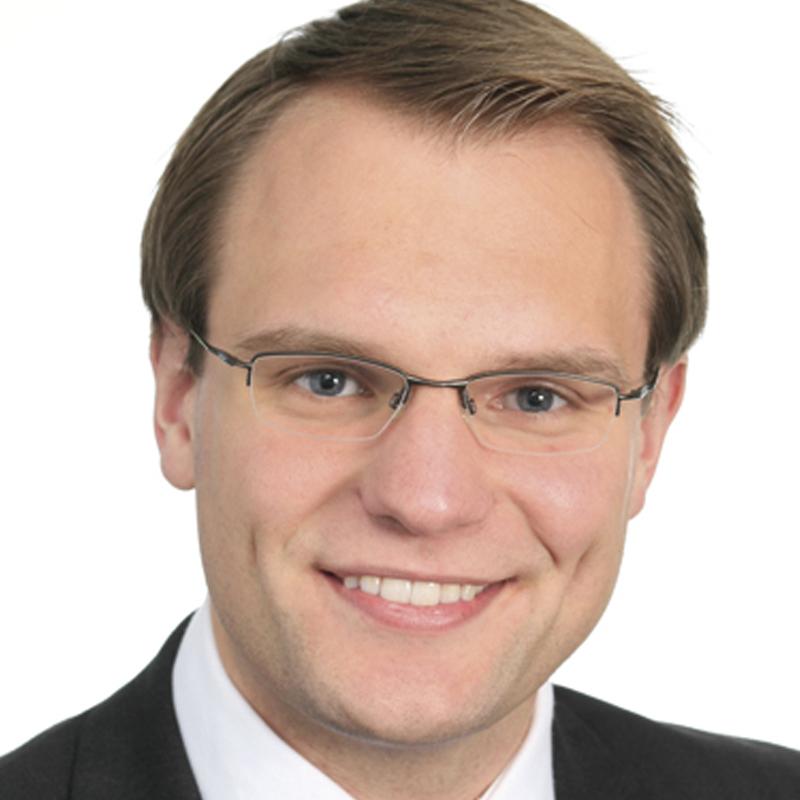 Adam Rendle