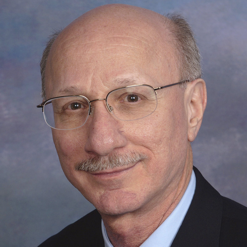 Stan Soocher