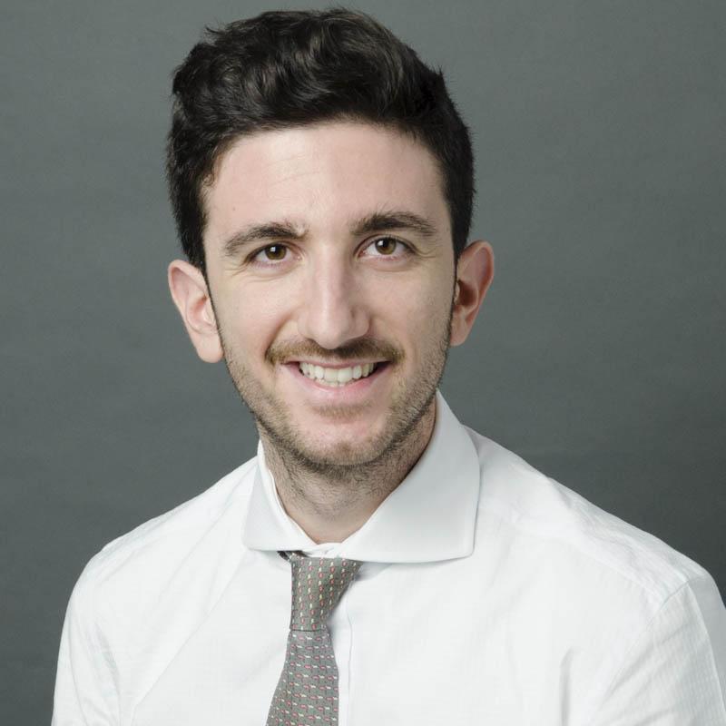 Alexios Mantzarlis