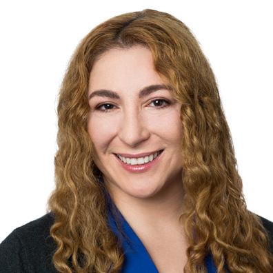 Jessica Richman