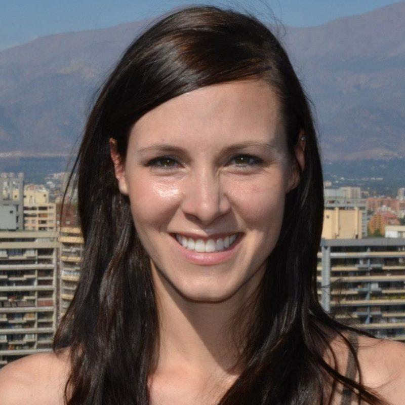 Samantha Snabes