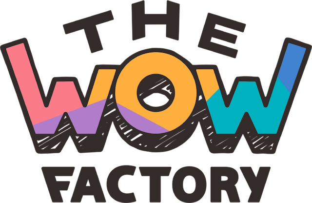 Sony WOW Factory