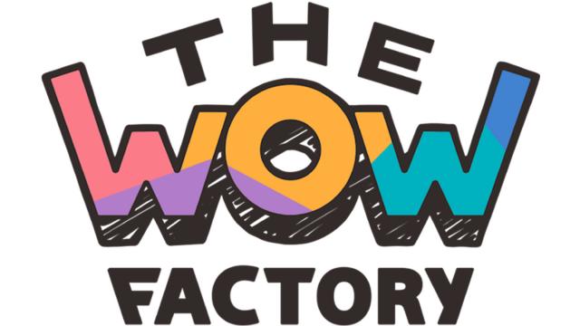 SonyWOWFactory SXSW