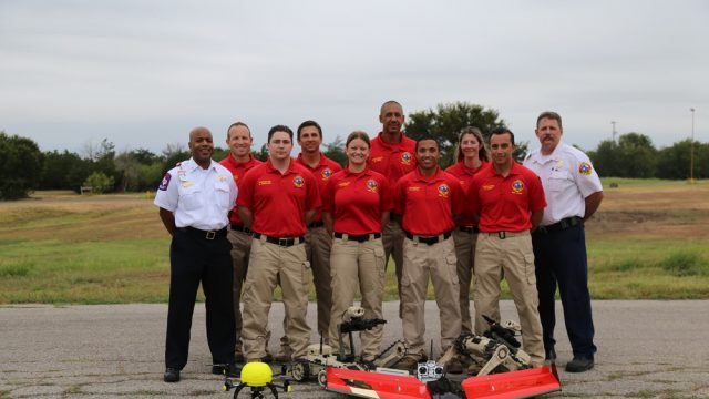 AFD RED Team