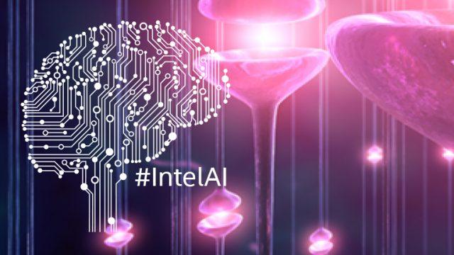Intel SXSW