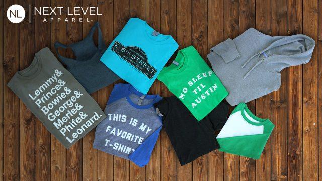 NextLevel-SXSW