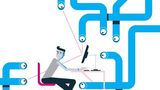 Consumer Reports Privacy
