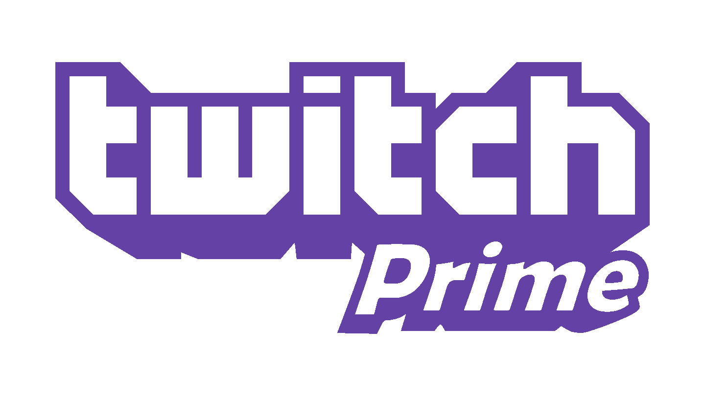 What is twitch prime sxsw - Home design shows on amazon prime ...