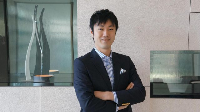 Dr. Yoshiki Ishikawa