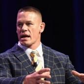 John Cena, SXSW