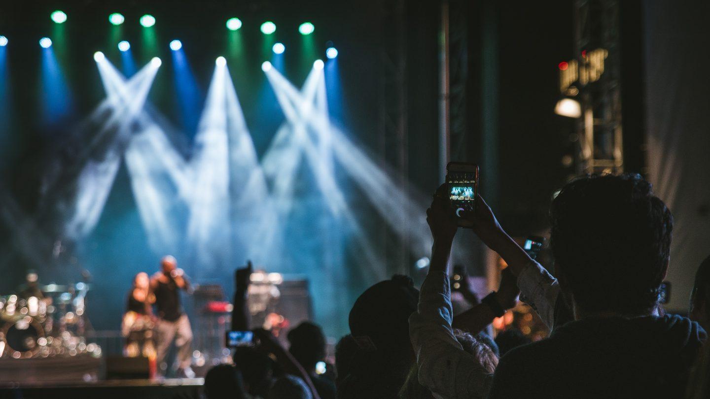 SXSW Festivals