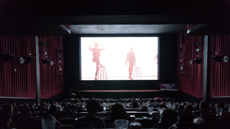 britdoc film festival submissions