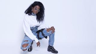 2018 SXSW Showcasing Artist Ace Tee