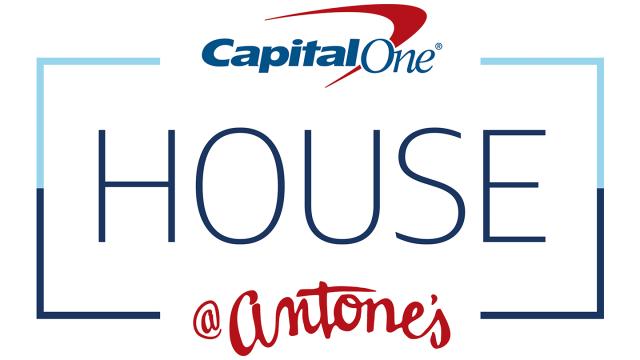 Capital One House