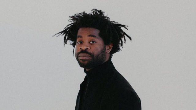 2018 Showcasing Artist R.LUM.R.