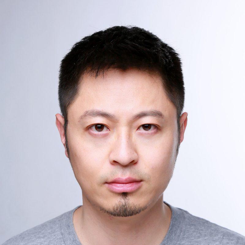 Shanying Leung - 2018 Design Speaker