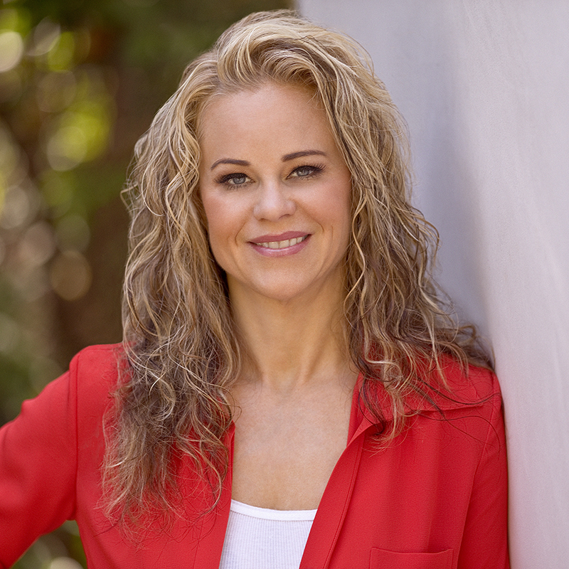Dina LaPolt SXSW 2018 Speaker CLE - Photo Courtesy of Speaker