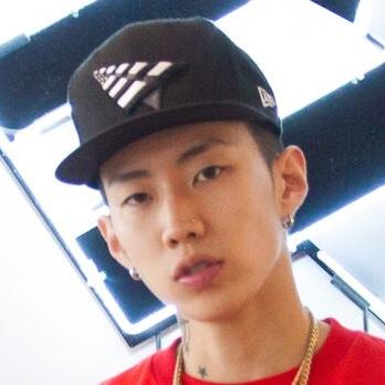 2018 Featured Speaker, Jay Park