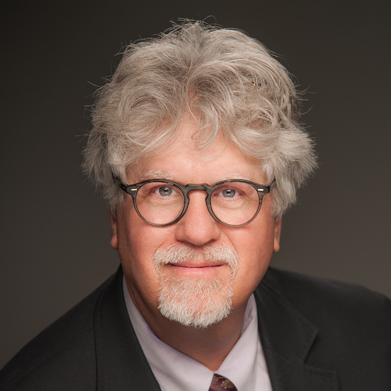 Peter Strand SXSW 2018 Speaker CLE - Photo Courtesy of Speaker