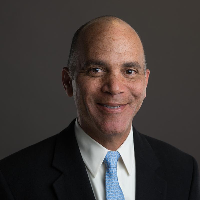 Wallace Jefferson SXSW 2018 Speaker CLE - Photo Courtesy of Speaker