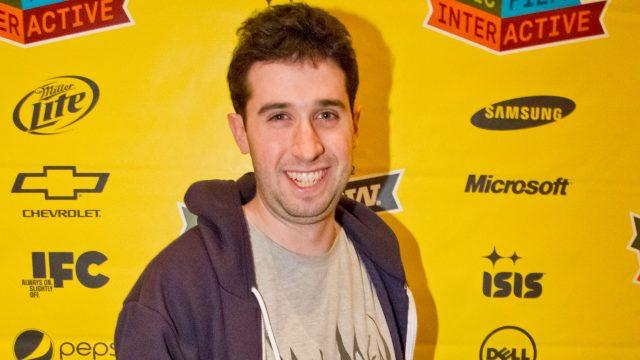 Adam Leon
