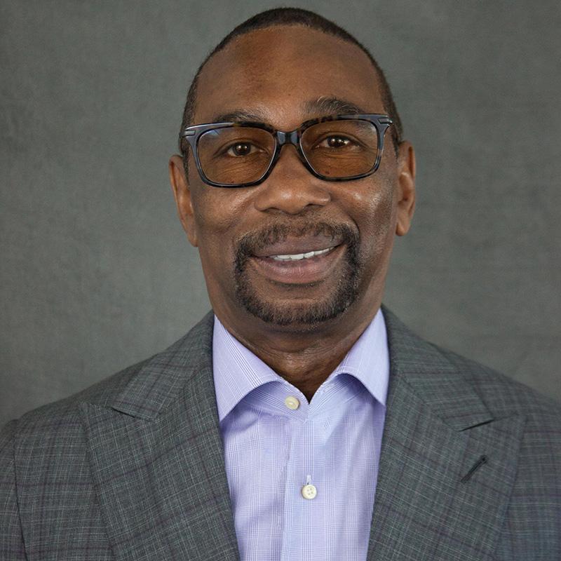 Larry Miller SXSW 2018 Speaker Sports - Photo Courtesy of Speaker