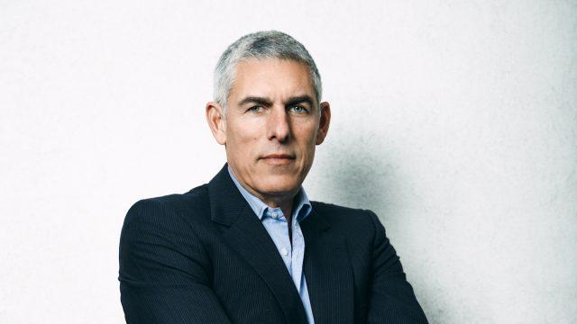 2018 SXSW Keynote Lyor Cohen