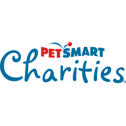 PetSmart Charities logo