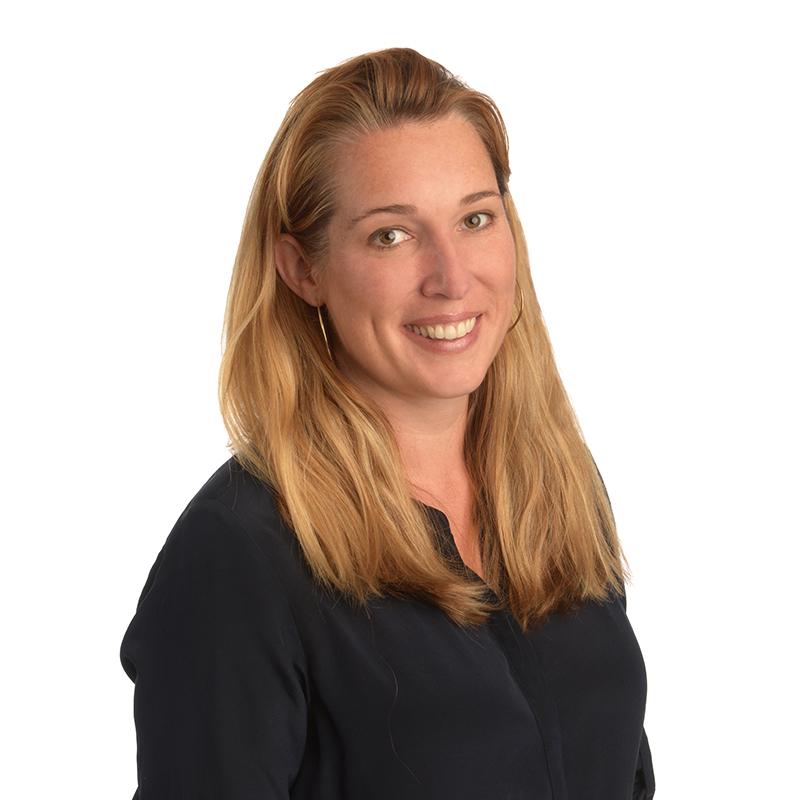 Sarah Herringler SXSW 2018 Speaker Startup & Tech Sectors - Photo Courtesy of Speaker